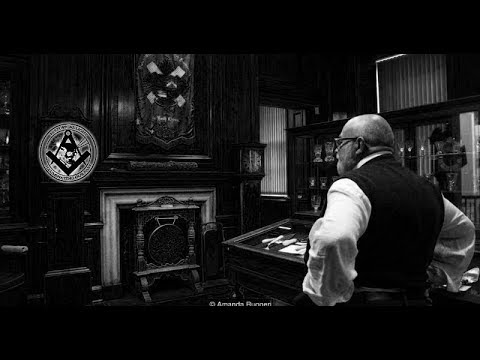The History Of Freemasonry In Scotland Part One | HL 20