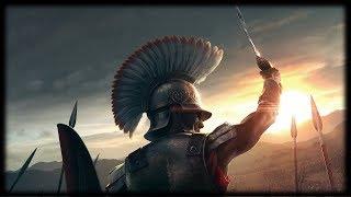 Total War Arena   Ein Überblick