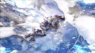 Most Emotional OST's Of All Time: Call Of Silence