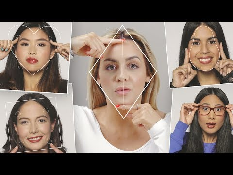 how-to-easily-find-your-face-shape-and-pick-the-right-glasses