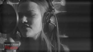 Angela Fiore - Musica (Official video)