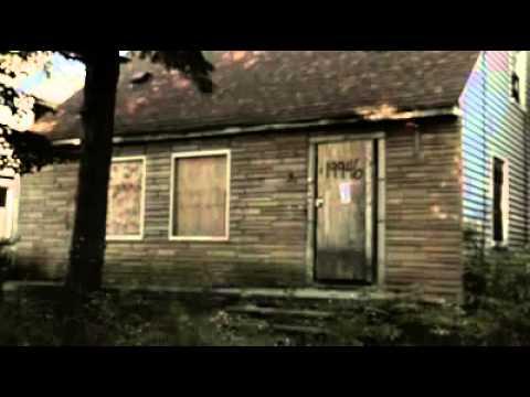 Eminem Berzerk On 19946 Dresden Detroit Youtube