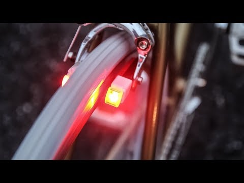 5 Amazing Bike Gadgets & Accessories You Must See In 2018!!