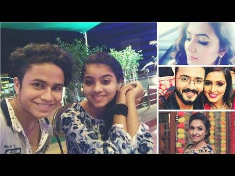 Winners Of Anubandha Awards 2018 Kannada Colours Channel Kannada Part 2 With Shani Team