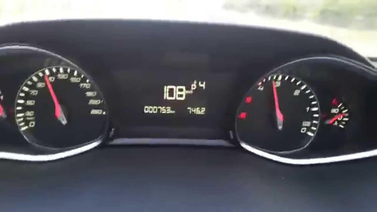 Boîte auto EAT6 Peugeot-Citroën - EAT6 = Efficient Automatic