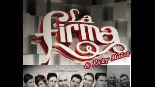 Play Mala Vida
