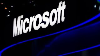 Is Microsoft a Better Growth Story Than Apple?