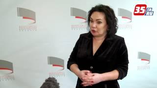 Три патриотические акции стартуют на Вологодчине 21 апреля