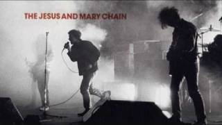 Watch Jesus  Mary Chain Ghost Of A Smile video