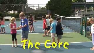 первый урок в теннисе.m4v