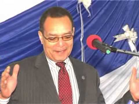 Bugema University Health Center Grand Opening
