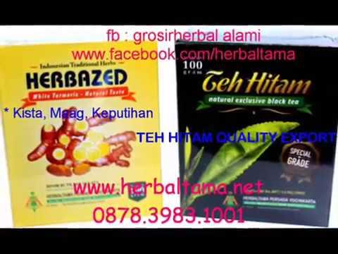 0878 3983 1001 Cara mengobati diabetes dengan herbalife ...