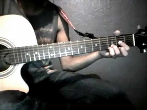 Sleeping With Sirens All My Heart Guitar Cover Youtube