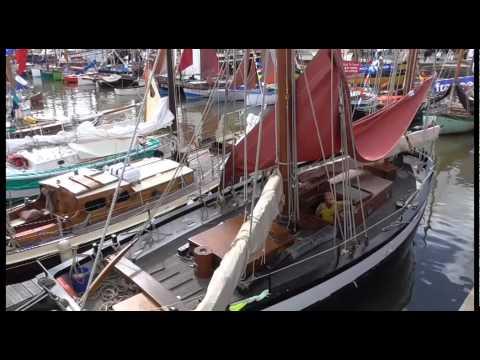 Festival du chant de marin 2015