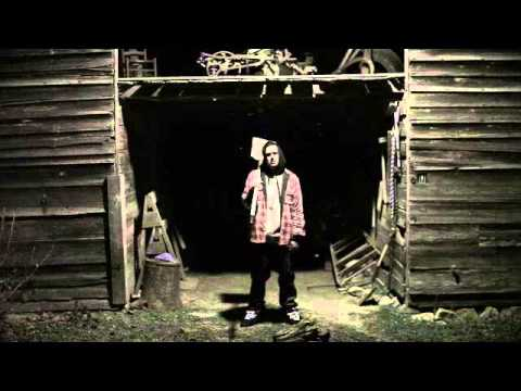 Yelawolf - Pop The Trunk (Napisy PL)