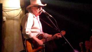 Watch Jerry Jeff Walker Those Were The Days video