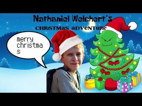 Kramer Festive Theme - Kramer Christmas Hentai Adventure - YouTube