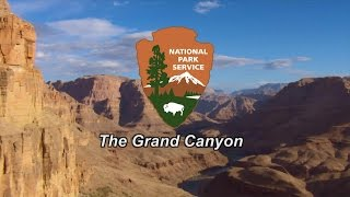 Digital Exclusive! The Grand Canyon's New Alternative Commercial