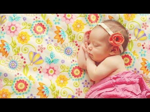 Как фотографировать новорожденных? Часть 1.