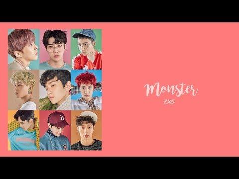 popular kpop songs | kpop playlist