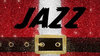 Christmas Music - Smooth Christmas JAZZ - Relaxing Jazzy Christmas Songs Instrumental L91604573