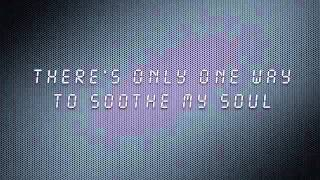 Depeche Mode - Soothe My Soul LYRICS