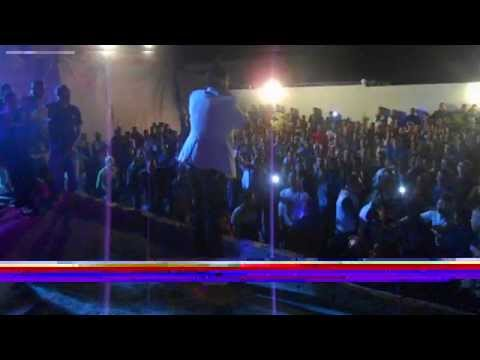 adel chaoui 2015 01- bent el baroudиз YouTube · Длительность: 3 мин19 с