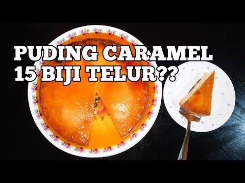 resepi-puding-karamel-(cepat-dan-mudah)