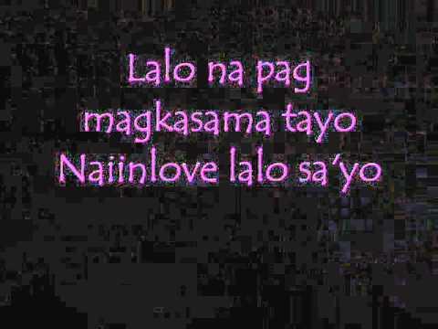 BoyBawangManila - NESTEA Jingle - Dito (Ang Gaan, Ang ...