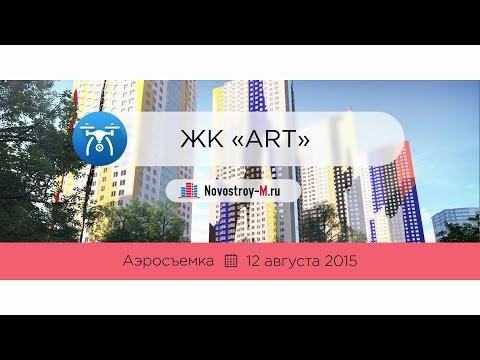 muay thai training pattayaиз YouTube · Длительность: 1 мин18 с