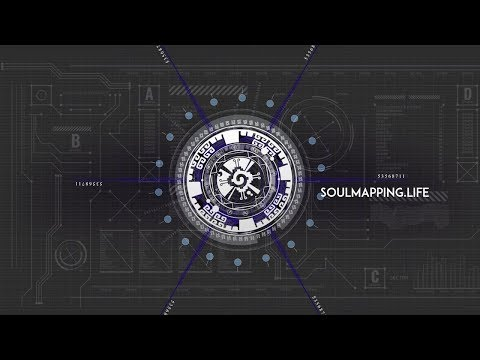 Welcome To Soul Mapping