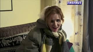 Фильм о красивой любви ДЕРЕВЕНСКАЯ НЕВЕСТА Русские мелодрамы