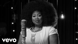 Download La'Porsha Renae - How Come You Don't Call Me Anymore (1 Mic 1 Take) MP3 song and Music Video