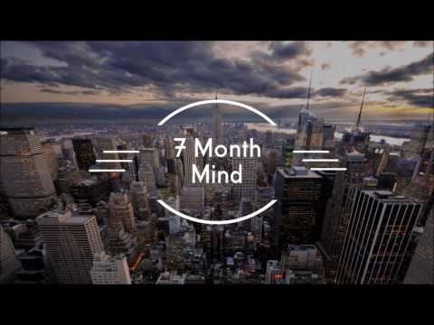 Lukas Graham - 7 Years (Hype Sports 7 Months Remix) ft. B.o.B