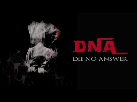 DNA (Die No Answer) - Film Pendek [Thriller/Drama Short Movie]