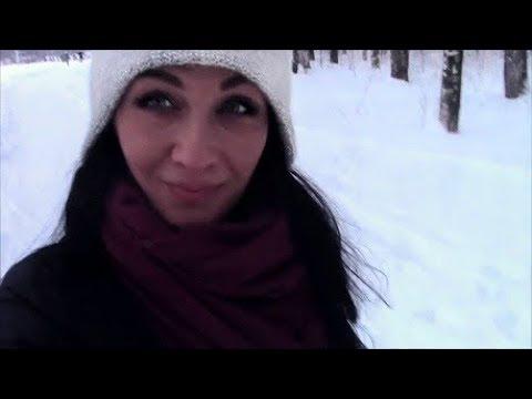 vlog: обычный день