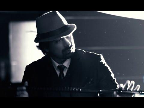Assi Munde Hain Punjabi (Video Song) - Taur Mittran Di