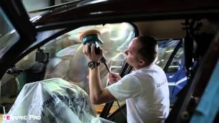 Ceramic Pro - защитное покрытие для воздушного транспорта(http://nano-shine.su - нанокерамическое покрытие Ceramic Pro на защите поверхностей воздушного транспорта., 2013-11-13T08:57:40.000Z)