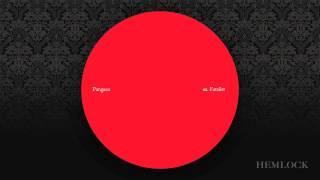 Pangea - Fatalist