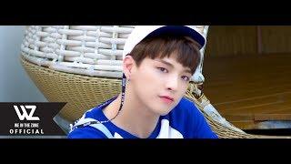 WE IN THE ZONE(위인더존) 'LOVEADE' MV TEASER 2 (KYEONGHEON ver.)