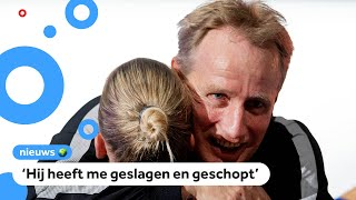 Top-turntrainer Vincent Wevers beschuldigd van mishandeling