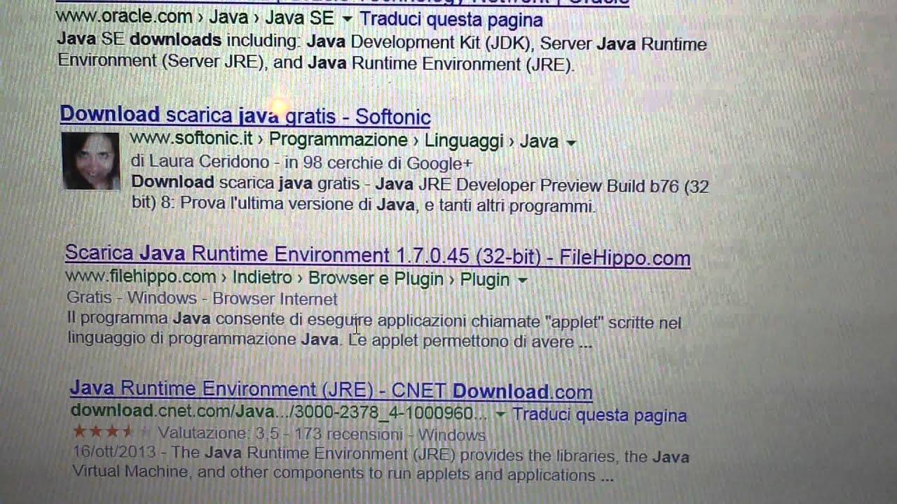 Java 8 Update 45 Filehippo