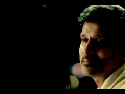 Husband Wife Love Status Malayalam Youtube