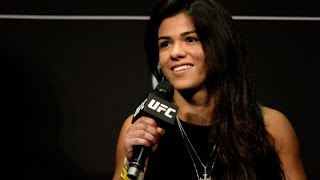 The Ultimate Fighter Finale: Post-fight Press Conference