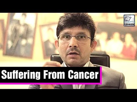 Clinical Trials for Stage II-III Breast Cancer from YouTube · Duration:  1 minutes 39 seconds