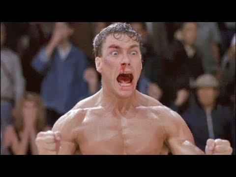 Bloodsport III (1996) « Super Film Action Complet En Français HD
