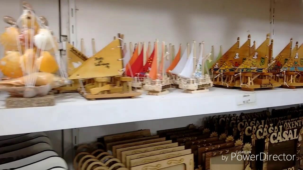 Adesivos Para Onibus De Turismo ~ Porto de Galinhas #3 arte, artesanato! YouTube