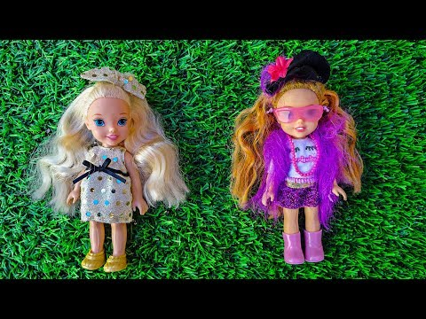 elsa-and-anna-toddlers-fashion-and-shops