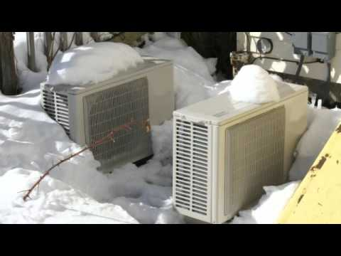 Air Conditioner Cost. (Heating and Air Conditioning).