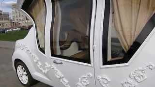 Авто-карета в аренду в Минске. Заказ на Limoby.com(ИМПЕРИЯ ЛИМУЗИНОВ. Любые лимузины, авто , ретро класс. тел: +375293390029 +375297555572 г. Минск пр-т Победителей 31 ,..., 2014-05-08T10:37:17.000Z)